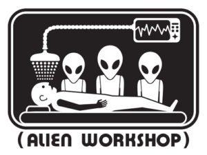 Alien-Workshop-brainwashing-logo
