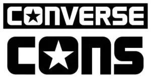 converse skate logo