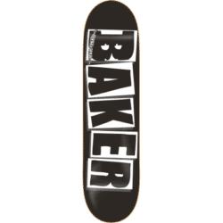 Baker BADK0214 SKATEBOARD deck