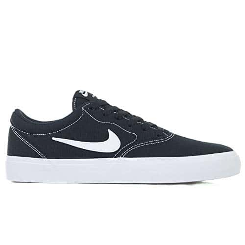 Chaussures de skateboard Nike SB Charge Canvas