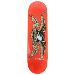 "Antihero Classic Eagle 9"" skateboard deck"