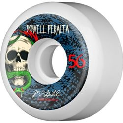 roues Powell Peralta Mike Mcgill