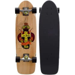 Pack Cruiser complet Dogtown OG Pc Tailtap