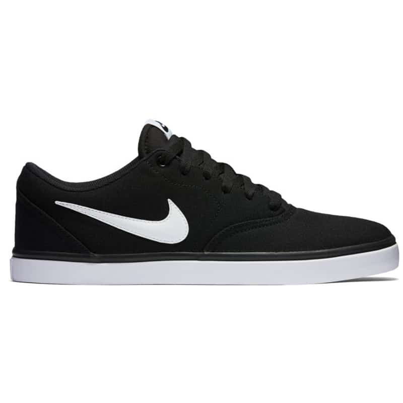 Nike SB Check Solar Noir
