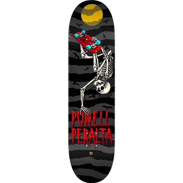 POWELL PERALTA PS HANDPLANT SKELLY 8.0 X 31.45 skateboard deck