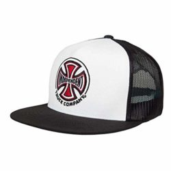 Casquette Independent Truck Co Meshback