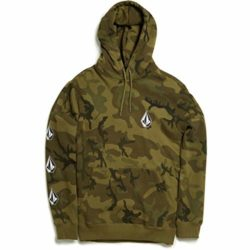 volcom-homme-sweat-capuche-deadly-stone