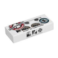 Roulements Independent Genuine 5's ABEC 5