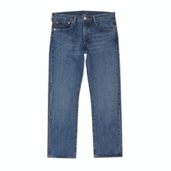 Levi's 501 Skate SE Willow Bleu