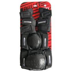Protections skateboard Bullet
