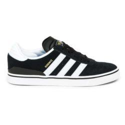 chaussures Adidas skateboarding Busenitz Vulc