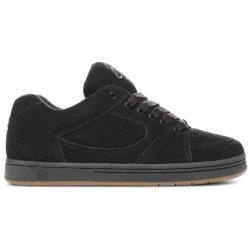 Chaussures éS Accel OG Noires
