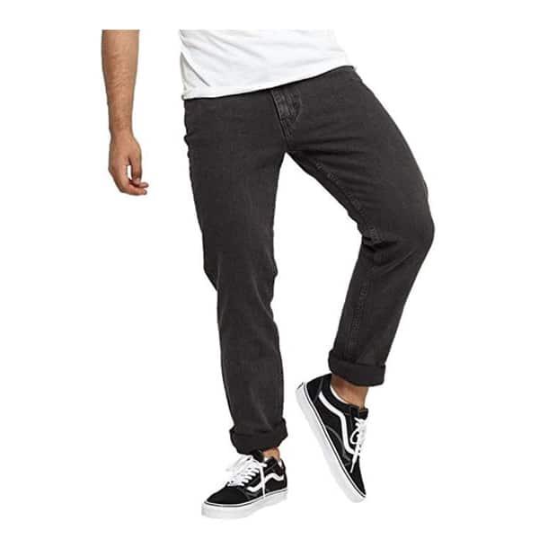 Jean Levi's Skateboarding 511 Slim Fit SE Spangler Homme