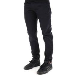 Levi's Skate 512 Slim fit noir / Caviar Bull