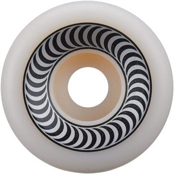 Roues Spitfire Classic 54mm