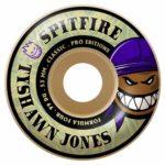 Roues de skateboard Spitfire