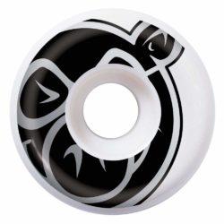 roues pig wheels g prime 52mm