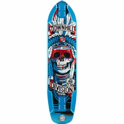 Planche longboard Sector 9 DHD Arrow Louis Pilloni