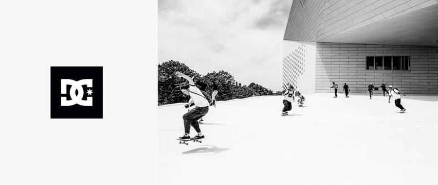 Sac à dos et bagagerie skate en stock
