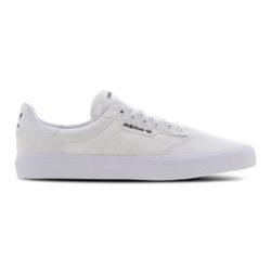 Chaussures de skateboard Adidas 3MC Blanc