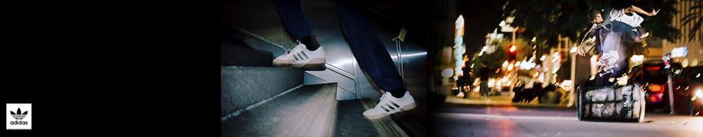 Produits Adidas Skateboarding en stock