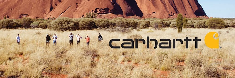Produits Carhartt WIP en stock