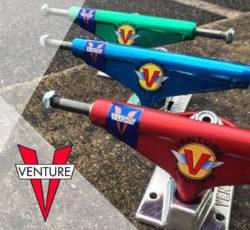 venture-trucks-multicolor-collection
