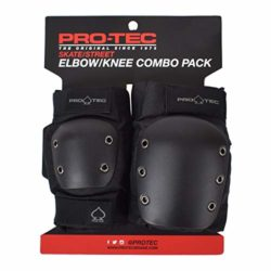 protections skate Pro-Tec