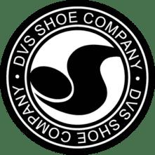 logo DVS Shoes