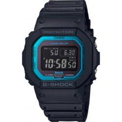 Montre Casio G-Shock GW-B5600-2ER
