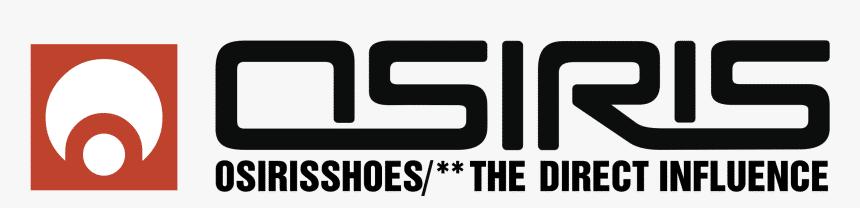 Produits et chaussures de skate Osiris en stock