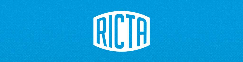 Roues de skateboard Ricta Wheels en stock