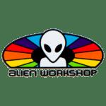 alien workshop spectrum