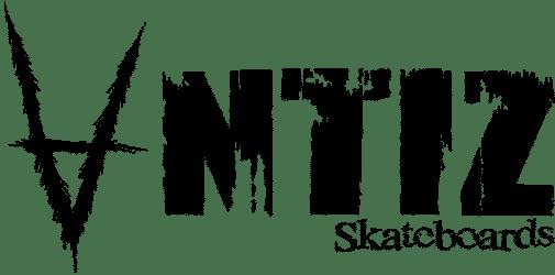 Produits Antiz skateboards en stock