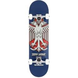 "Skatecomplet Birdhouse Hawk Shield en taille deck 8.0"""