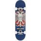 Skatecomplet Birdhouse Hawk Shield en taille deck 8.0