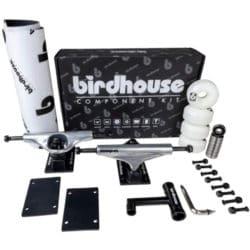birdhouse-kit-dequipement-skate-complet