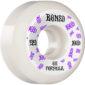 Roues Bones Wheels 100's v5 #3 55mm