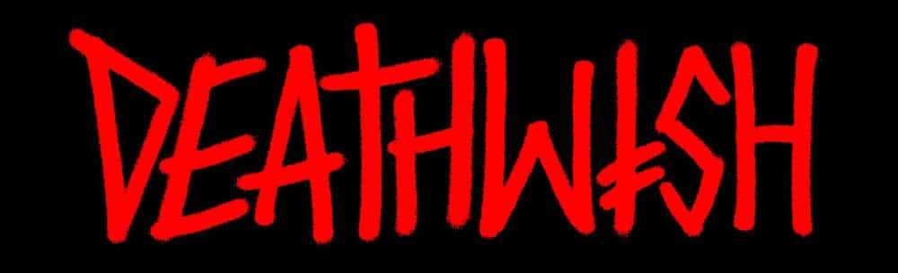 Produits Deathwish Skateboards en stock