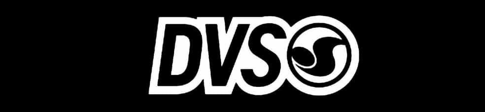 Produits DVS Shoes skateboard en stock