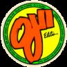 logo OJ wheels