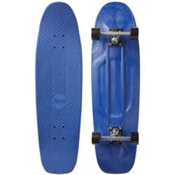 Penny skateboards Cruiser Midnight Bleu 32""