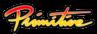 logo primitive skateboards