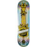 """Planche de Skate Primitive Zaprazny Pro Girafe, pro-model Marek Zaprazny en taille deck 8.25"""""""