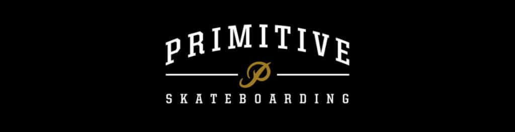 Produits Primitive skateboards en stock