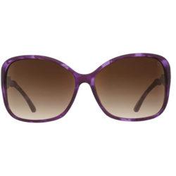 Lunettes Spy Optic Fiona Violet