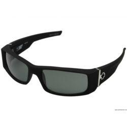 Lunettes Spy Optic Hielo noir