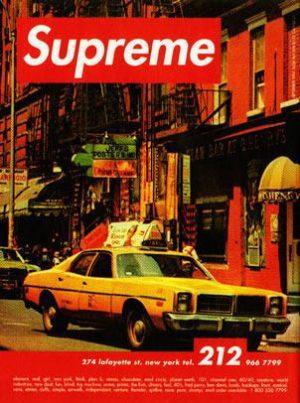 pub supreme taxi