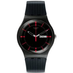 Montre Swatch Gaet