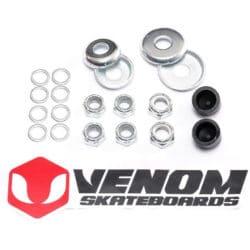 Kit de réparation Venom pour trucks de skateboard
